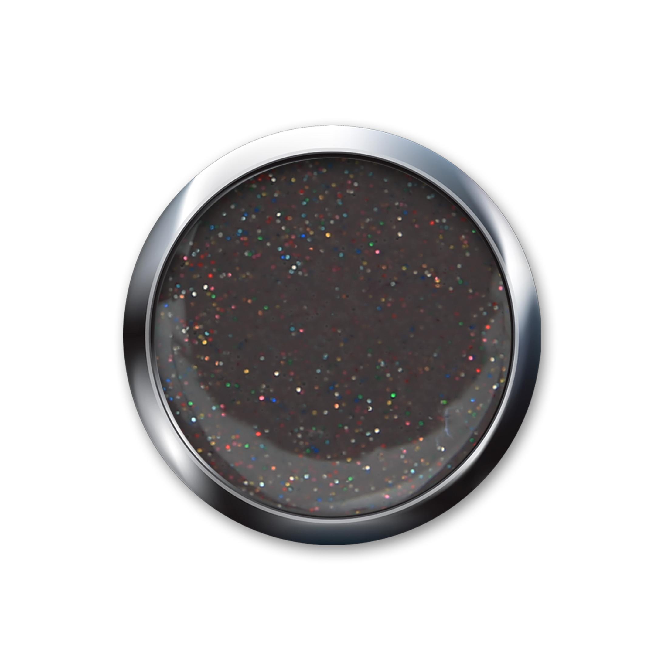 UV Gel Flux Colour High Definition - sparkling mud pie, 5ml (GFCHD ...