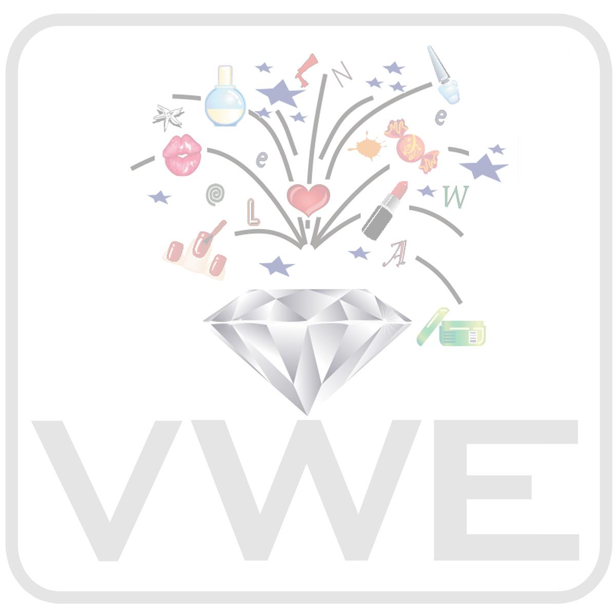 UV Gel Flux Silver Diamond - GFSD-15 - 15ml  [1 / 2]