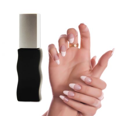 Skintrix NailJo - Nagelöl auf Naturölbasis