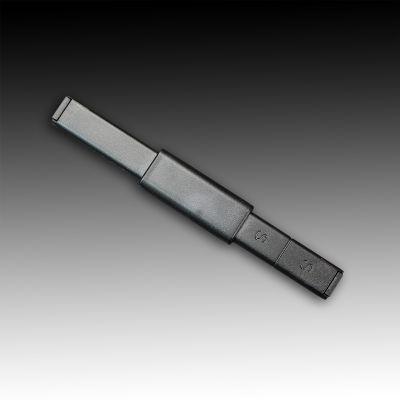 Multi Magnet Tool